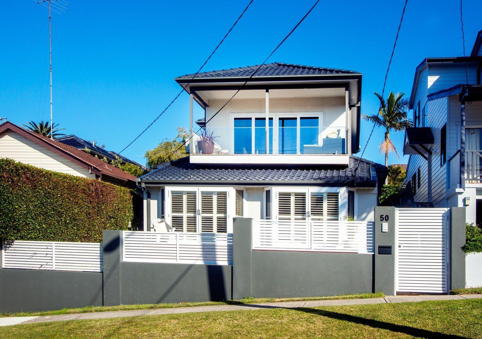 50 Victoria  Street, Malabar NSW 2036, Image 0