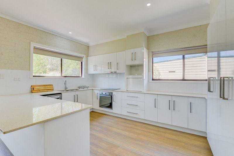 22 Napier Street, Tamworth NSW 2340, Image 1
