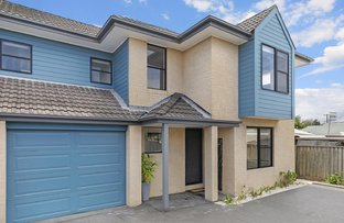 Picture of 4/110-112 Bay Road, Blue Bay NSW 2261