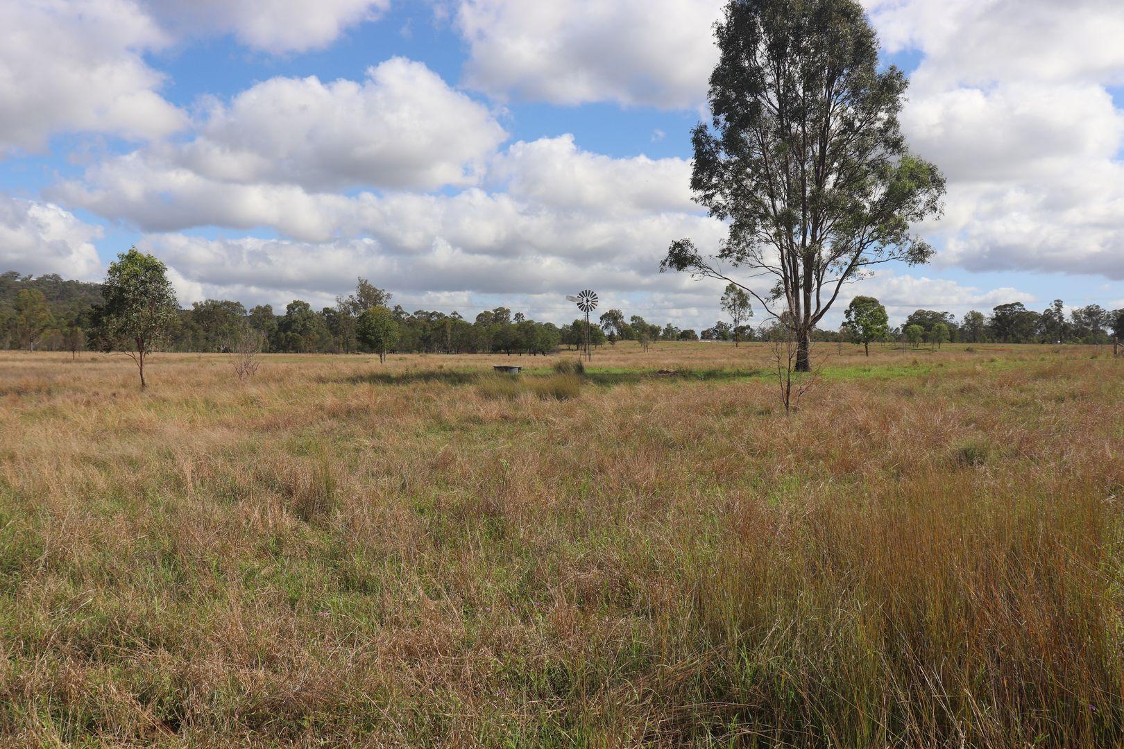 Lot 4 Burnett Highway, Eidsvold QLD 4627, Image 2