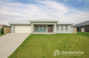 Picture of 10 Ignatius Place, Kelso NSW 2795