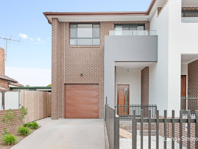 24A Webb Street, Merrylands NSW 2160, Image 0