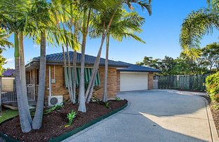 Picture of 22 Misty Court, Varsity Lakes QLD 4227