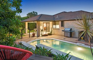 Picture of 15  Willow Place, Heathwood QLD 4110