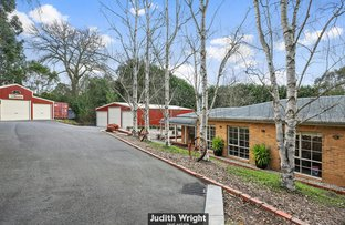 Picture of 31 Gibson Road, Warragul VIC 3820