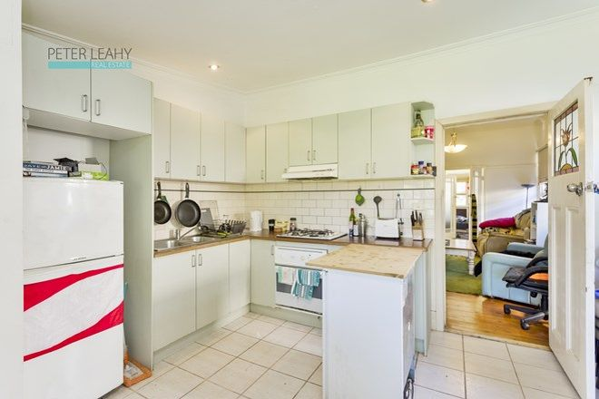 Picture of 9 Francis Street, COBURG VIC 3058
