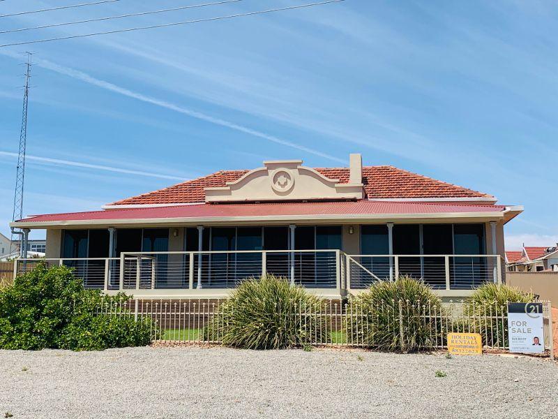 29 Davies Terrace, Port Victoria SA 5573, Image 2