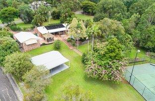 Picture of 7 Ellora Court, Rosemount QLD 4560