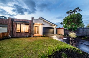 Picture of 2a Derby Road, Boronia VIC 3155