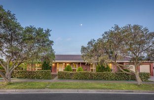 Picture of 53 Wingarra Drive, Grovedale VIC 3216
