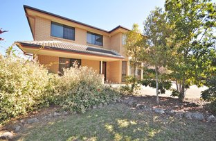Picture of 7 Springsure Parade, North Lakes QLD 4509