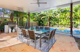 Picture of 15 Gambier Crescent, Pacific Pines QLD 4211