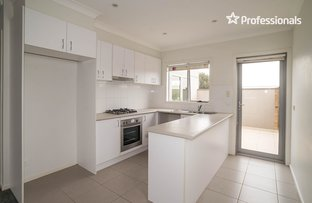 Picture of 12/24-28 Stud Road, Bayswater VIC 3153