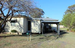 Picture of 38 Moreton Street, Wondai QLD 4606