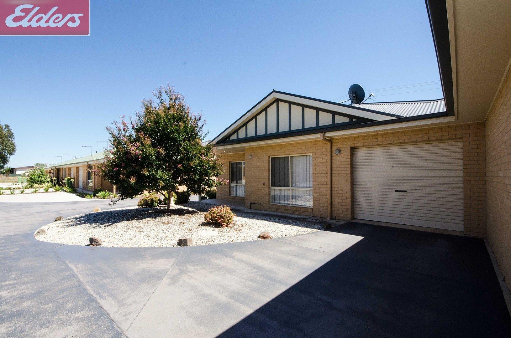 1/480 Wagga Road, Lavington NSW 2641, Image 0