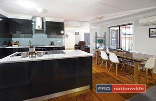 Picture of 36 Harris Street, Jamisontown NSW 2750