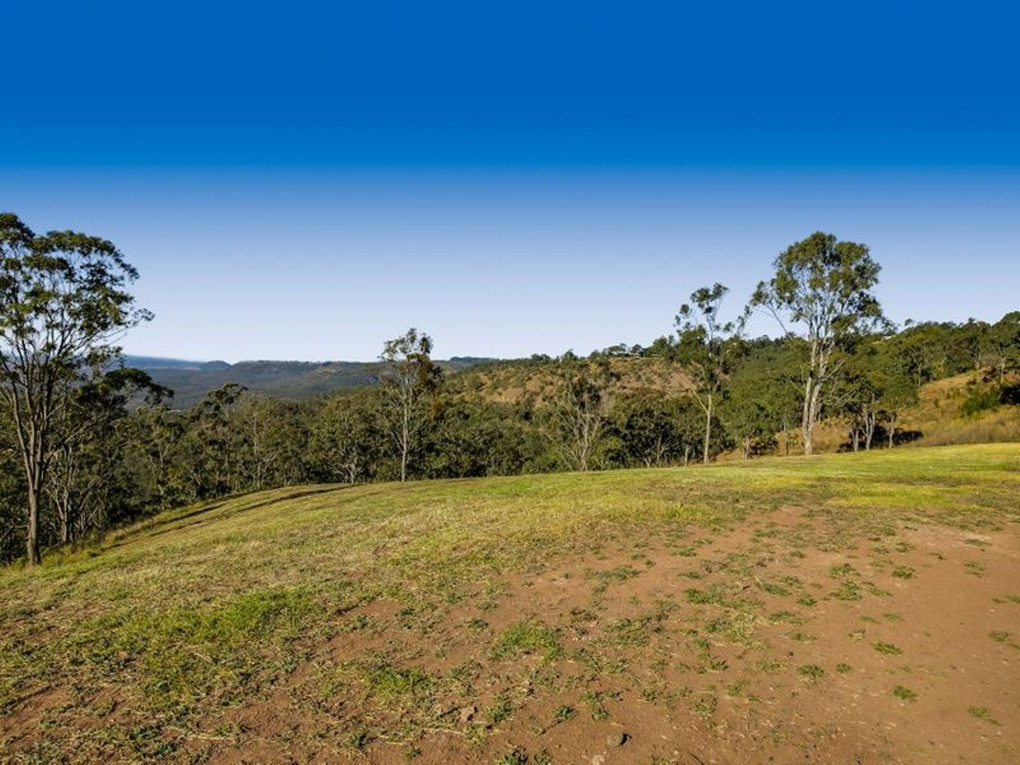 21 Keira Court, Blue Mountain Heights QLD 4350, Image 0