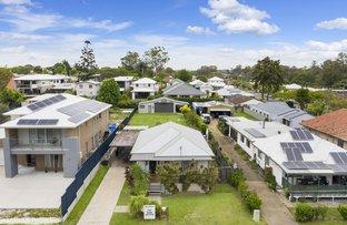 Picture of 30 Chandos Street, Wynnum West QLD 4178
