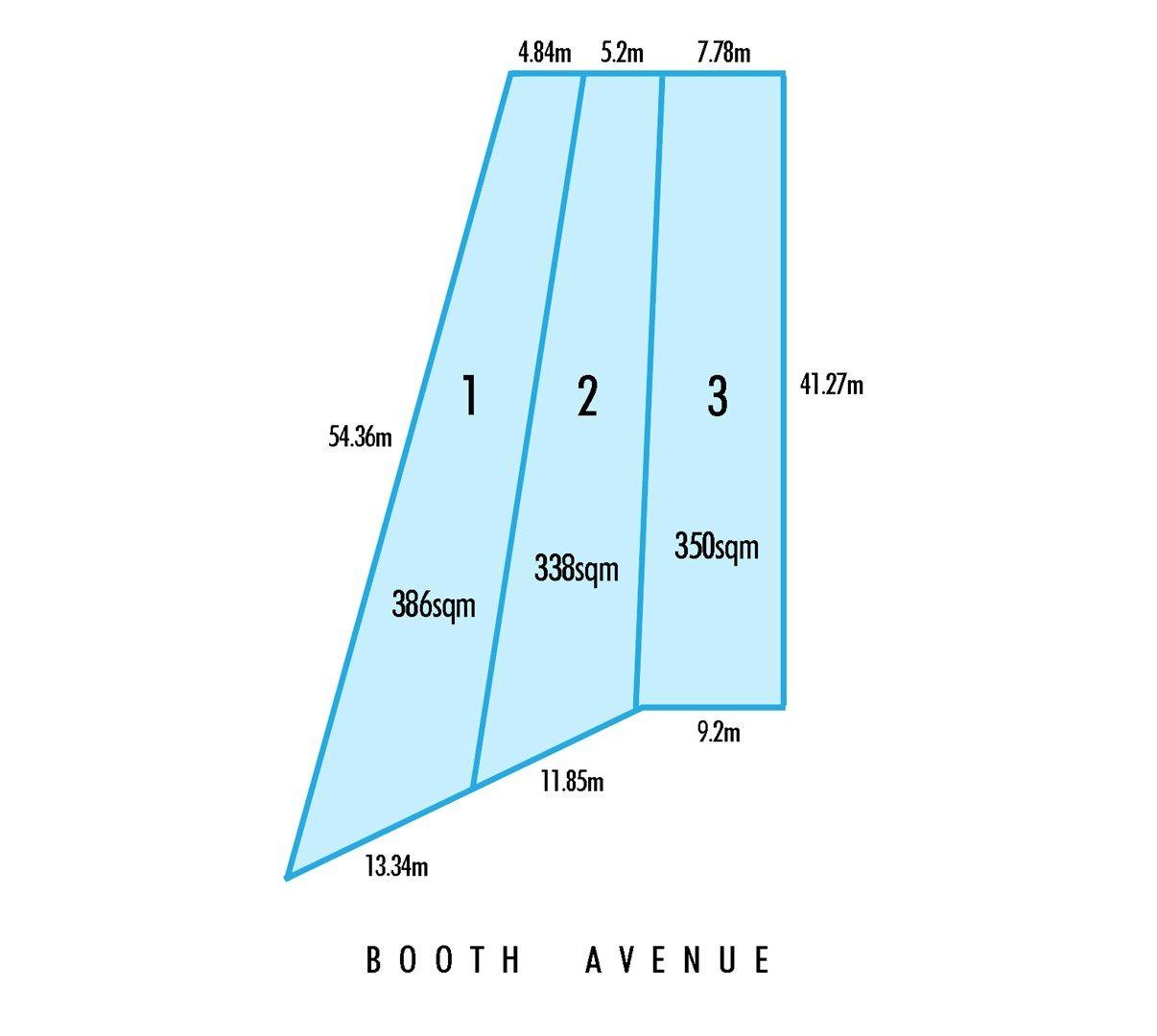 67 Booth Avenue, Morphett Vale SA 5162, Image 2