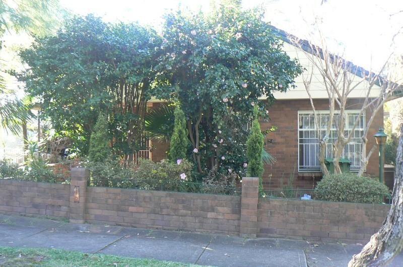 22 Roland Ave, Wahroonga NSW 2076, Image 0