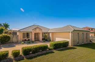 Picture of 60 Daintree Drive, Parkinson QLD 4115