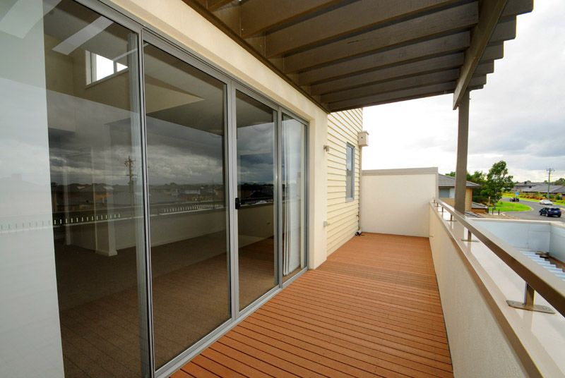 34/19 Peppertree Street, Keysborough VIC 3173, Image 0