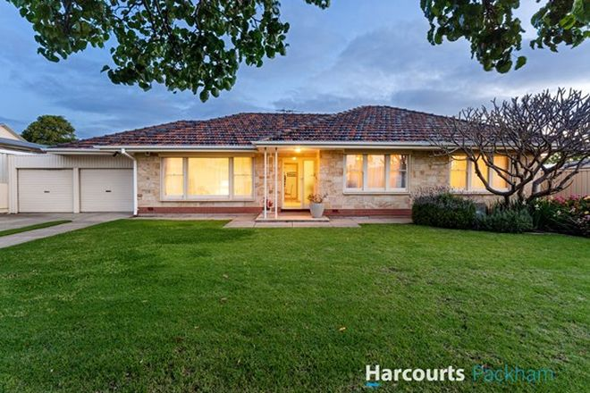 Picture of 4 George Street, MARION SA 5043