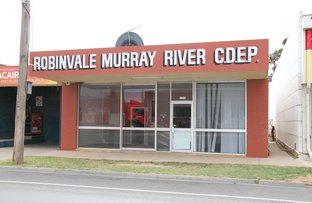 Picture of 188 Bromley Road, Robinvale VIC 3549