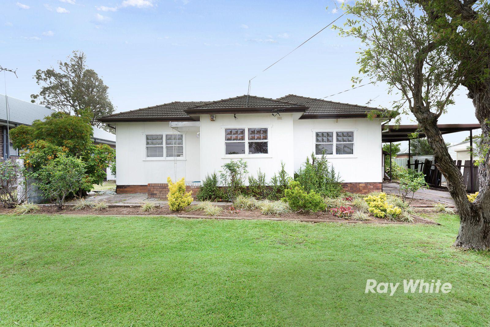6 Balbeek Avenue, Blacktown NSW 2148, Image 0