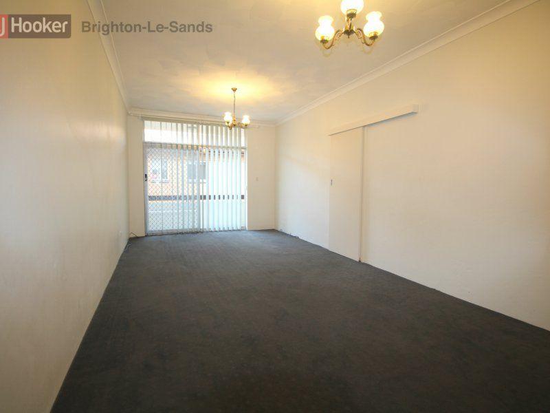 20-22 Bruce Street, Brighton-Le-Sands NSW 2216, Image 2