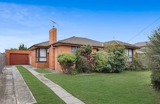 Picture of 9 Thames Avenue, Springvale VIC 3171