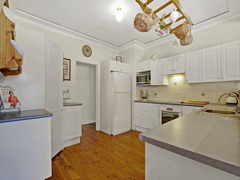 5 Oak St, St Marys NSW 2760, Image 0
