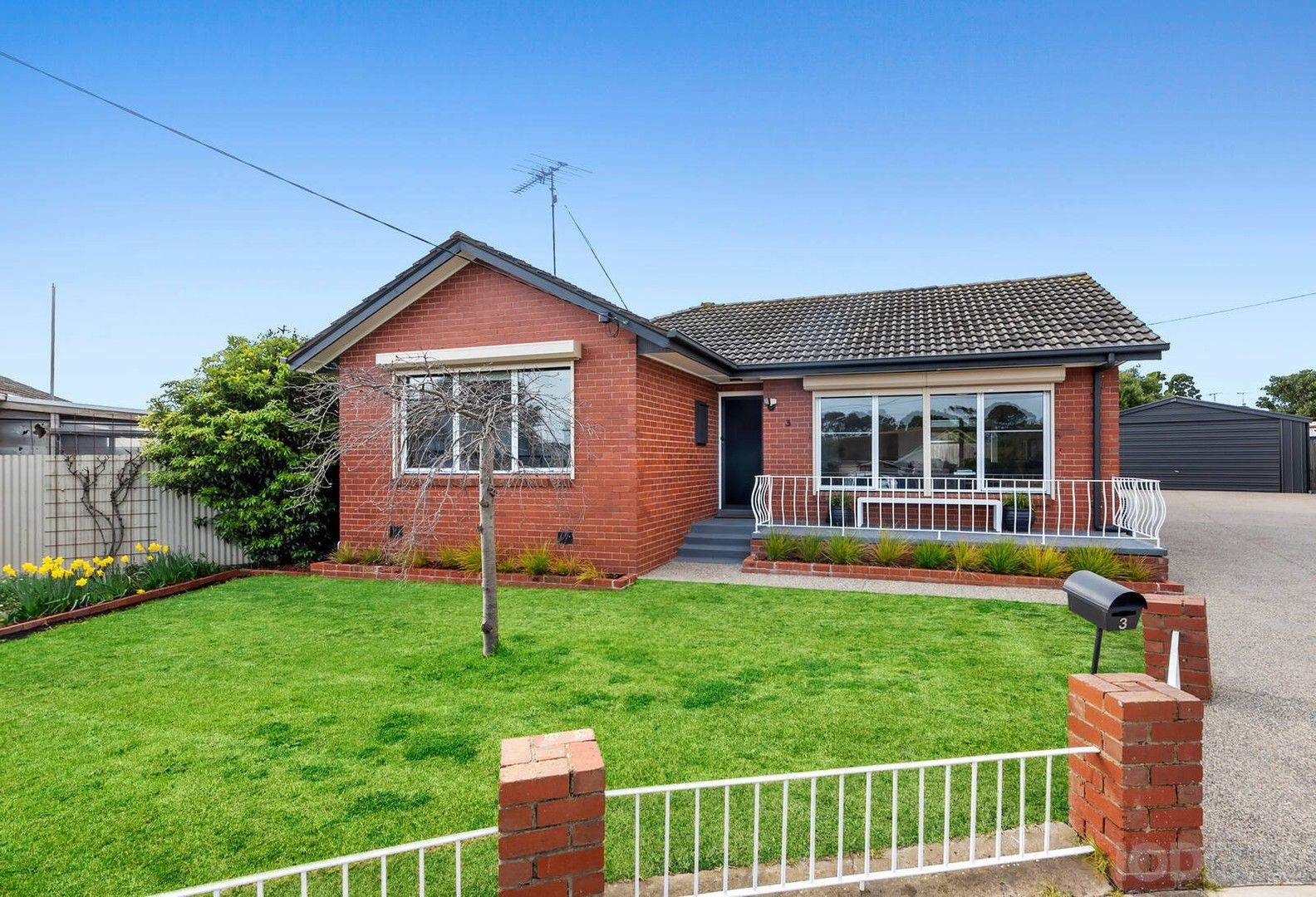 3 Cooma Court, North Geelong VIC 3215, Image 0