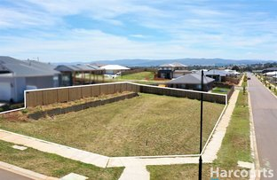 Picture of 27 Bexley Boulevard, Drouin VIC 3818