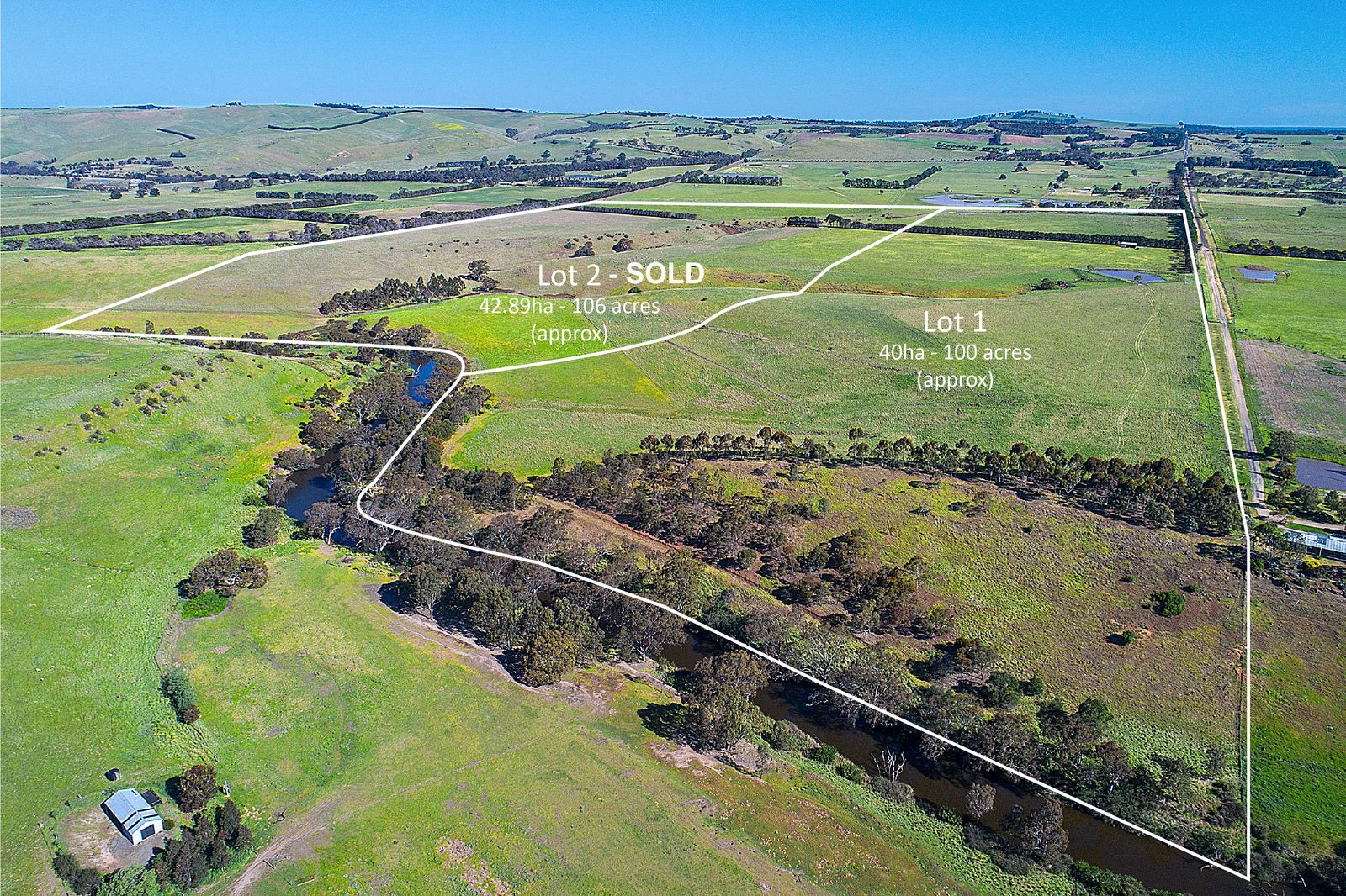 188 Nobles Road, Gnarwarre VIC 3221, Image 0