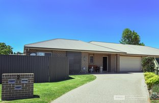 Picture of 1/2 Rama Court, Kearneys Spring QLD 4350