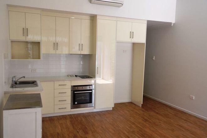 Picture of 20 Bunya Way, ANDERGROVE QLD 4740