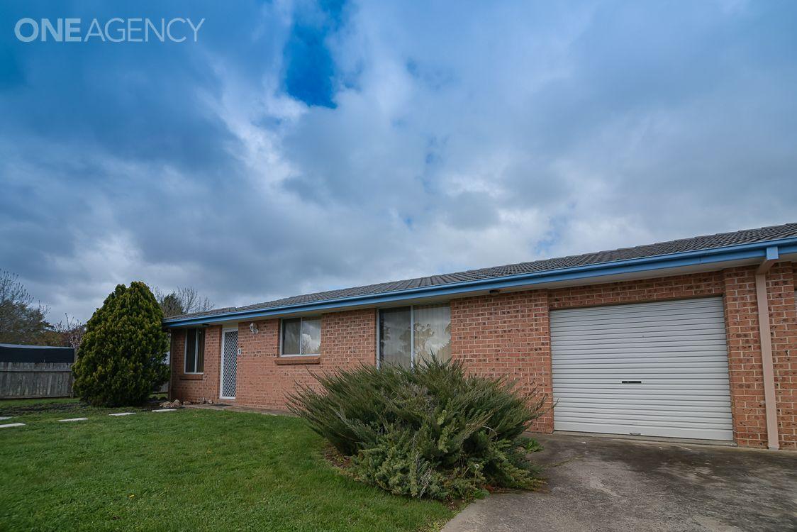 1/47 Torulosa Way, Orange NSW 2800, Image 0