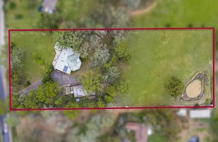 Picture of 162 Old Pitt Town Road, Box Hill NSW 2765
