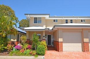Picture of 115/34-56 Elizabeth Street, Urangan QLD 4655