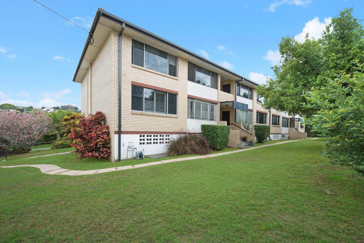 6/34 Oriel Road, Clayfield QLD 4011, Image 1