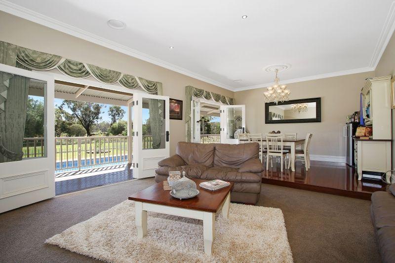 40 Wandoo Court, Mulwala NSW 2647, Image 2