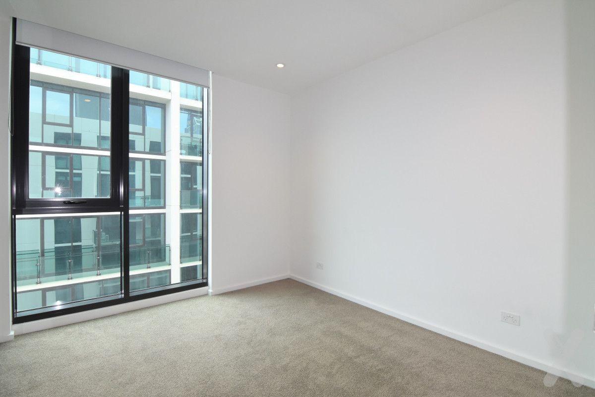 4408/618 Lonsdale Street, Melbourne VIC 3000, Image 1