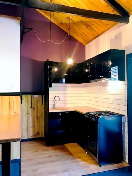 Studio 8 Sylvaner Place, Margaret River WA 6285, Image 2