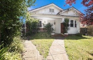 Picture of 115 Vine Street, Moonee Ponds VIC 3039