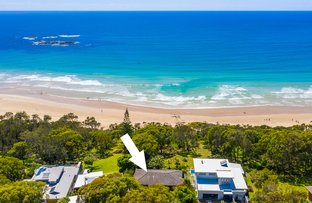 Picture of 6 Ocean Drive, Safety Beach NSW 2456