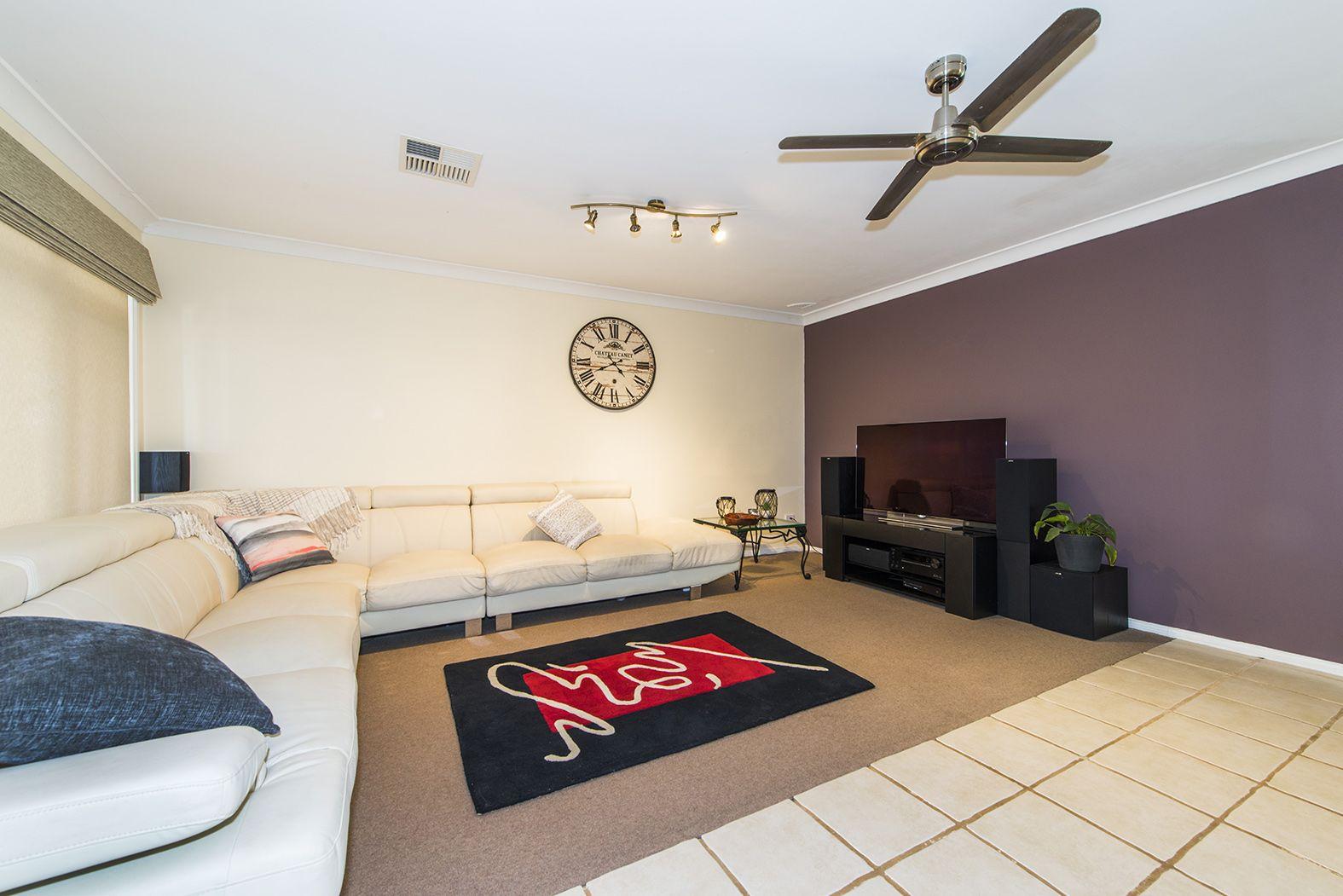 136 Evan Street, South Penrith NSW 2750, Image 1