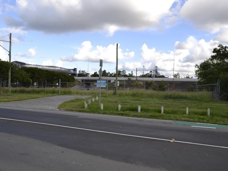 42 Woogaroo Street, Goodna QLD 4300, Image 1