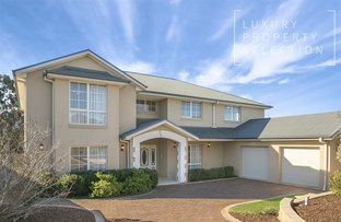 Picture of 33 Macarthur Circuit, Camden Park NSW 2570