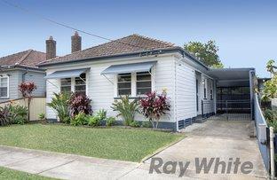 1 Adrian Street, Mayfield NSW 2304